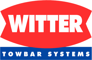 Witter Towbars logo