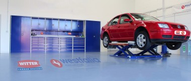 Why Choose an Approved Service Centre?