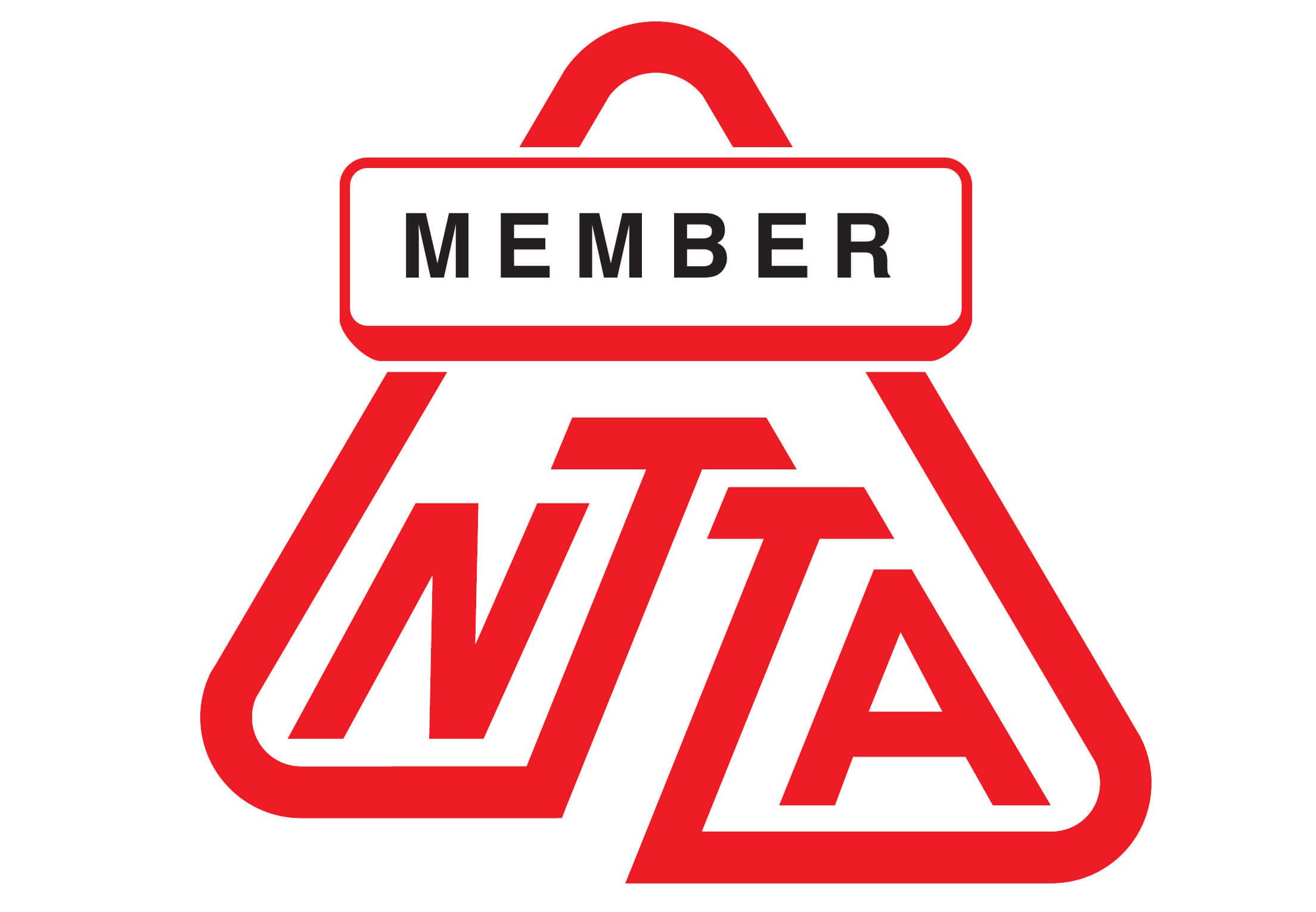 NTTA Quality Secured