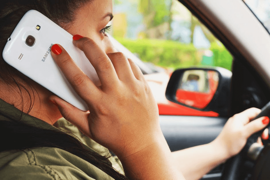 Britain's Best and Worst Drivers