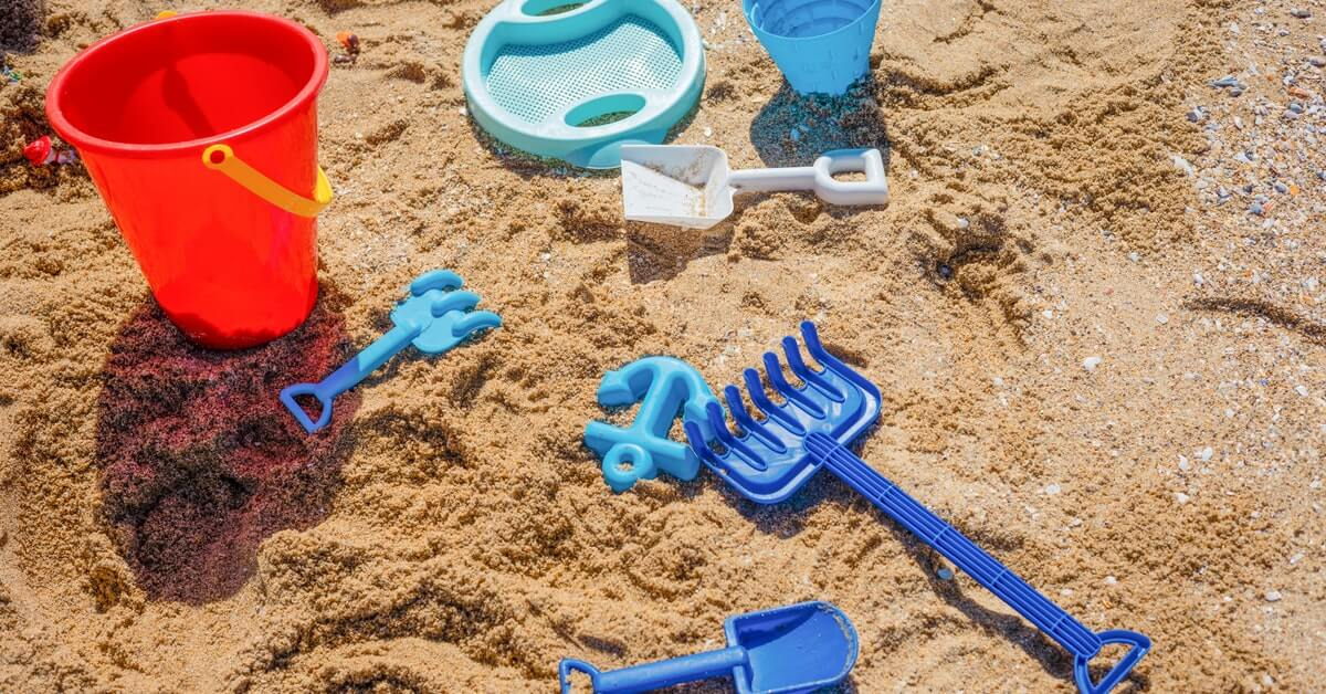 Best Traditional Seaside Resorts for Kids