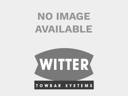 Audi Towbar ing | Audi Tow Bar | Witter Towbars on